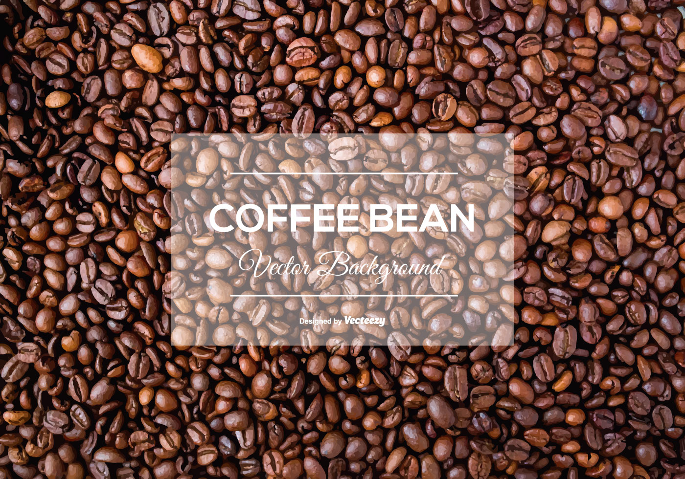 coffee bean background texture download free vectors clipart graphics vector art https www vecteezy com vector art 115038 coffee bean background texture