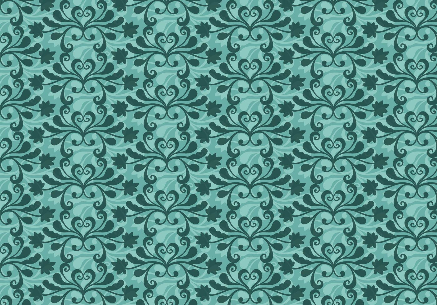 Image Result For Curtains Fabric Texture