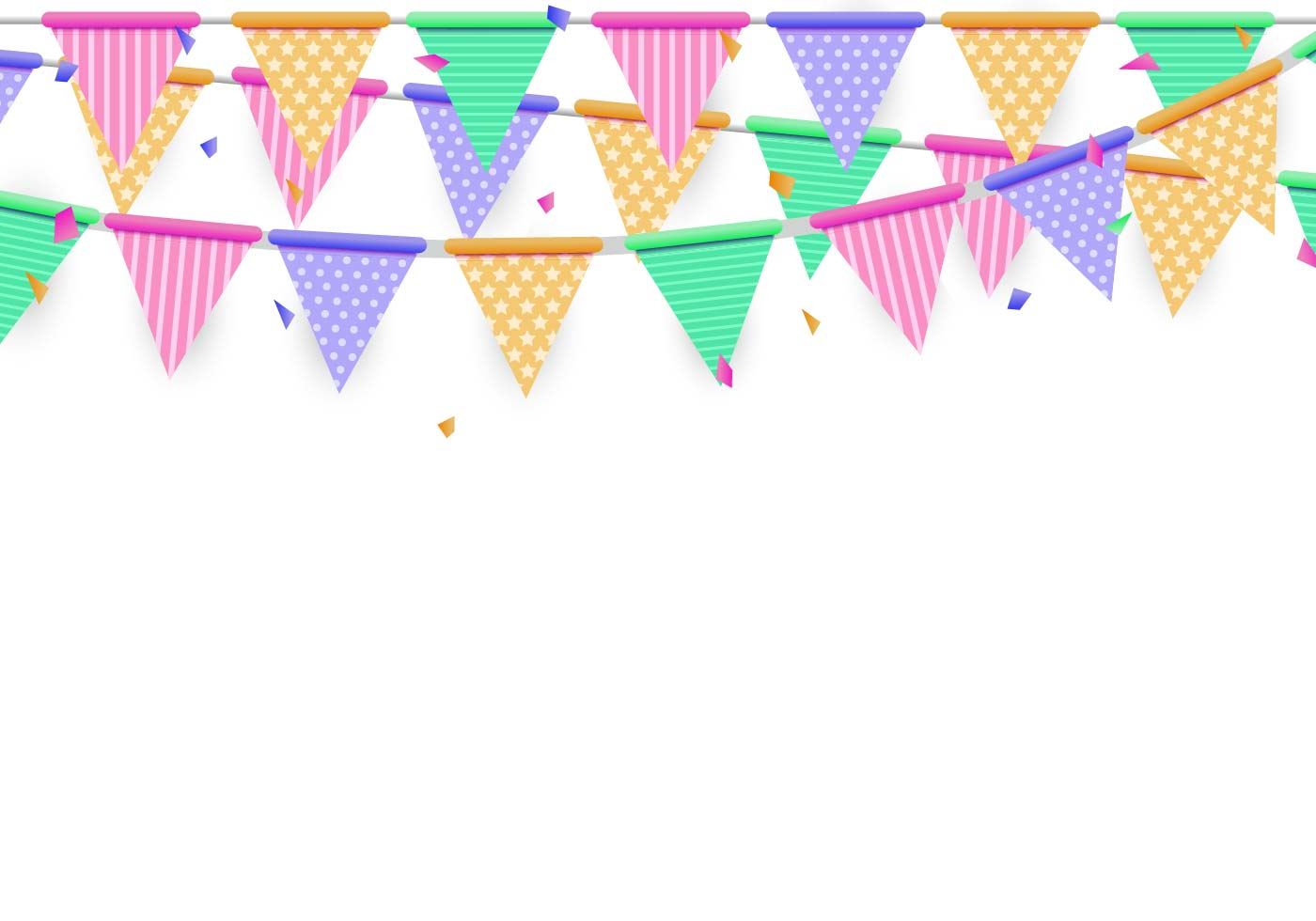 Anniversary Background Vector Download Free Vector Art Stock Graphics Amp Images