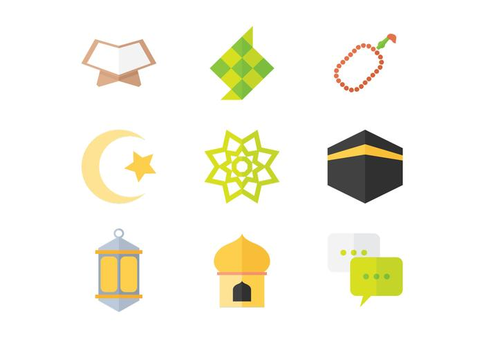 Quran Free Vector Art - (4,634 Free Downloads)