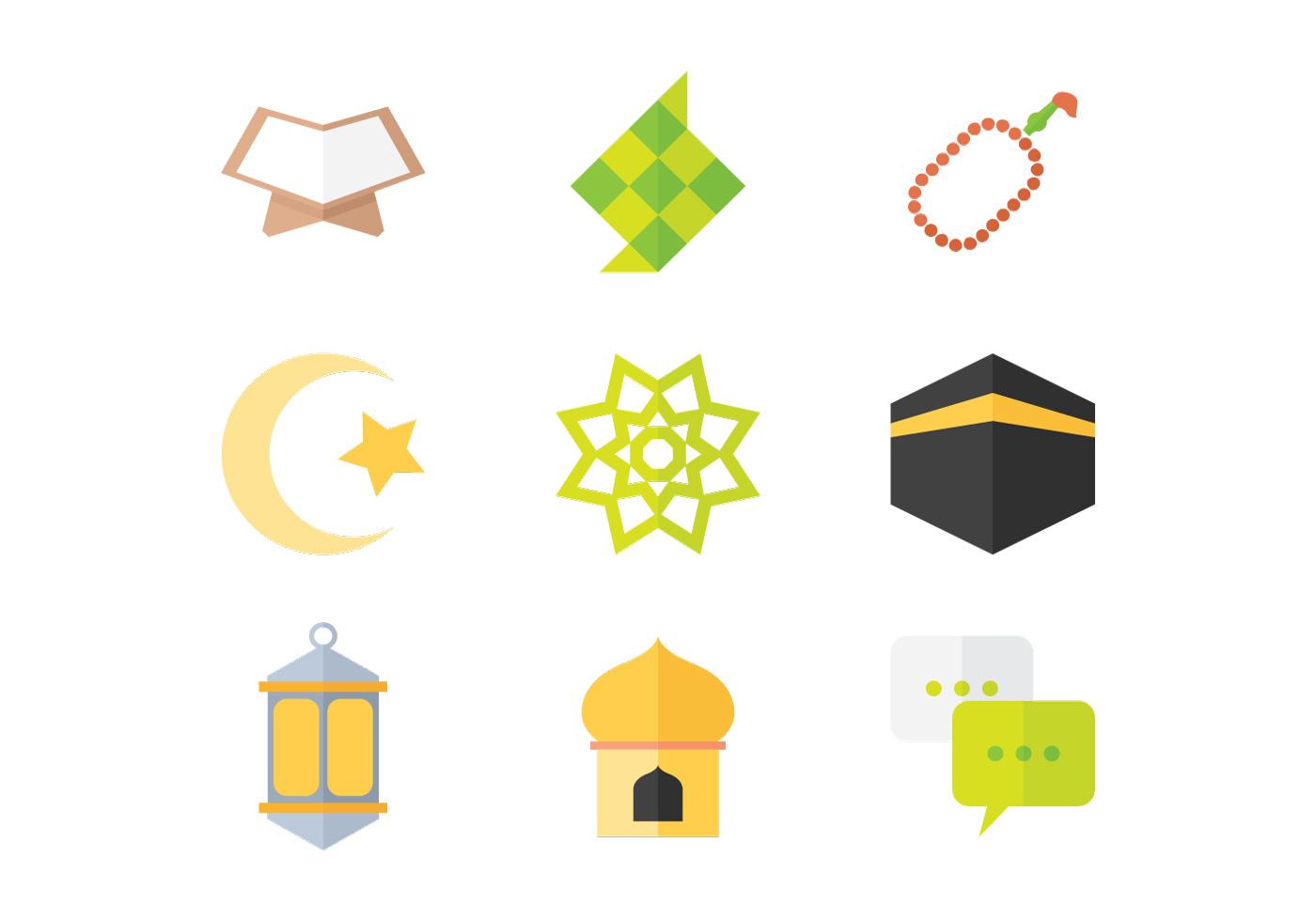 ketupat ramadan icon download free vectors clipart graphics vector art https www vecteezy com vector art 115263 ketupat ramadan icon