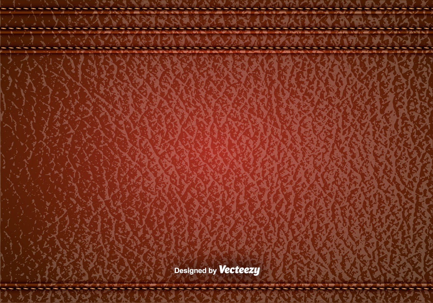 Vector Red Leather Texture Download Free Vector Art