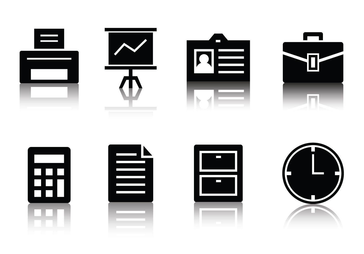 Iconos Minimalistas Gratis - Descargue Gráficos y Vectores Gratis
