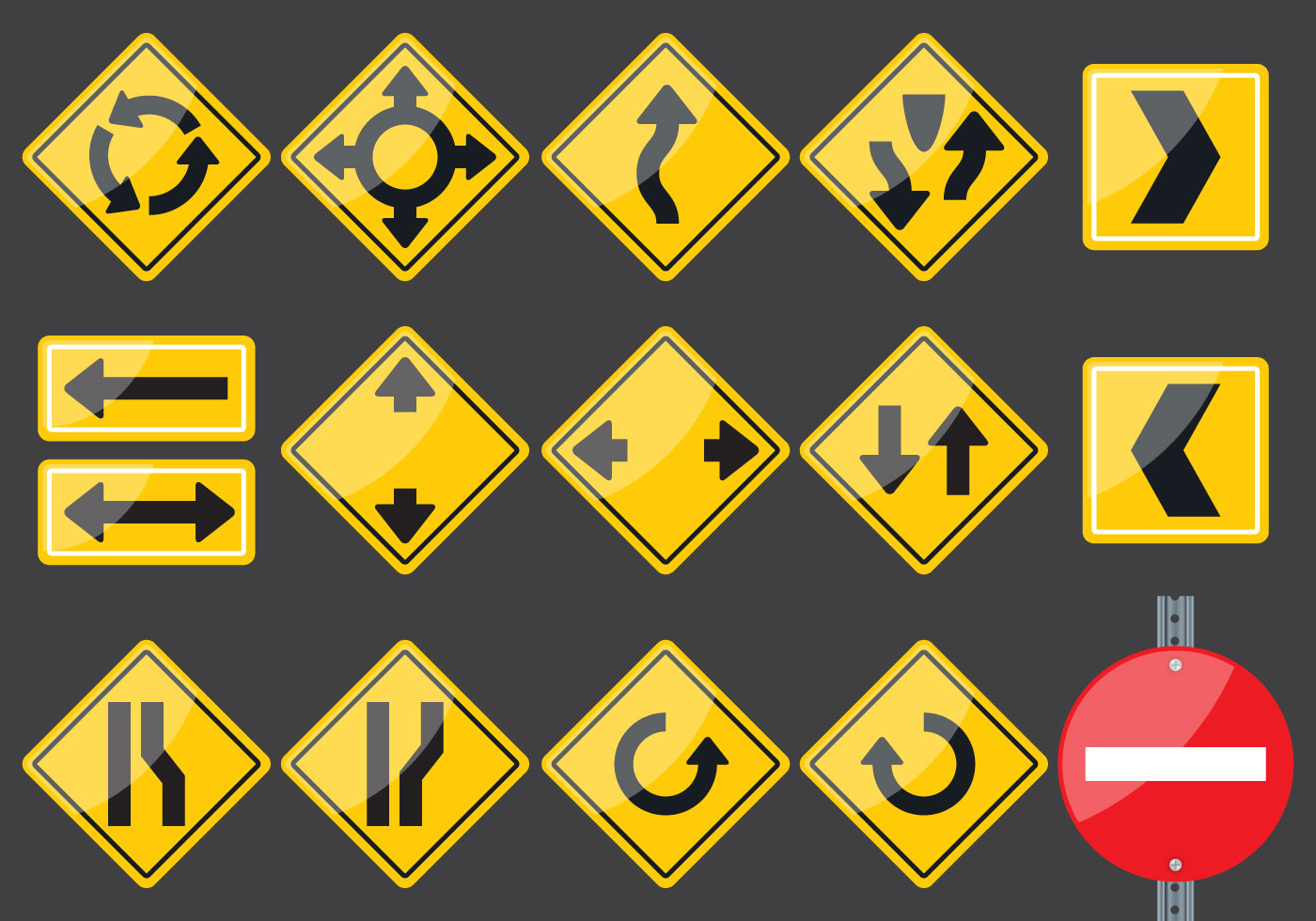 Transit Signs  Download Free Vector Art, Stock Graphics. Career Signs Of Stroke. Pisce Signs. Back Signs. Narcissistic Signs Of Stroke. Cream Signs. Glyphosate Signs. Programmed Signs Of Stroke. Cope Signs Of Stroke