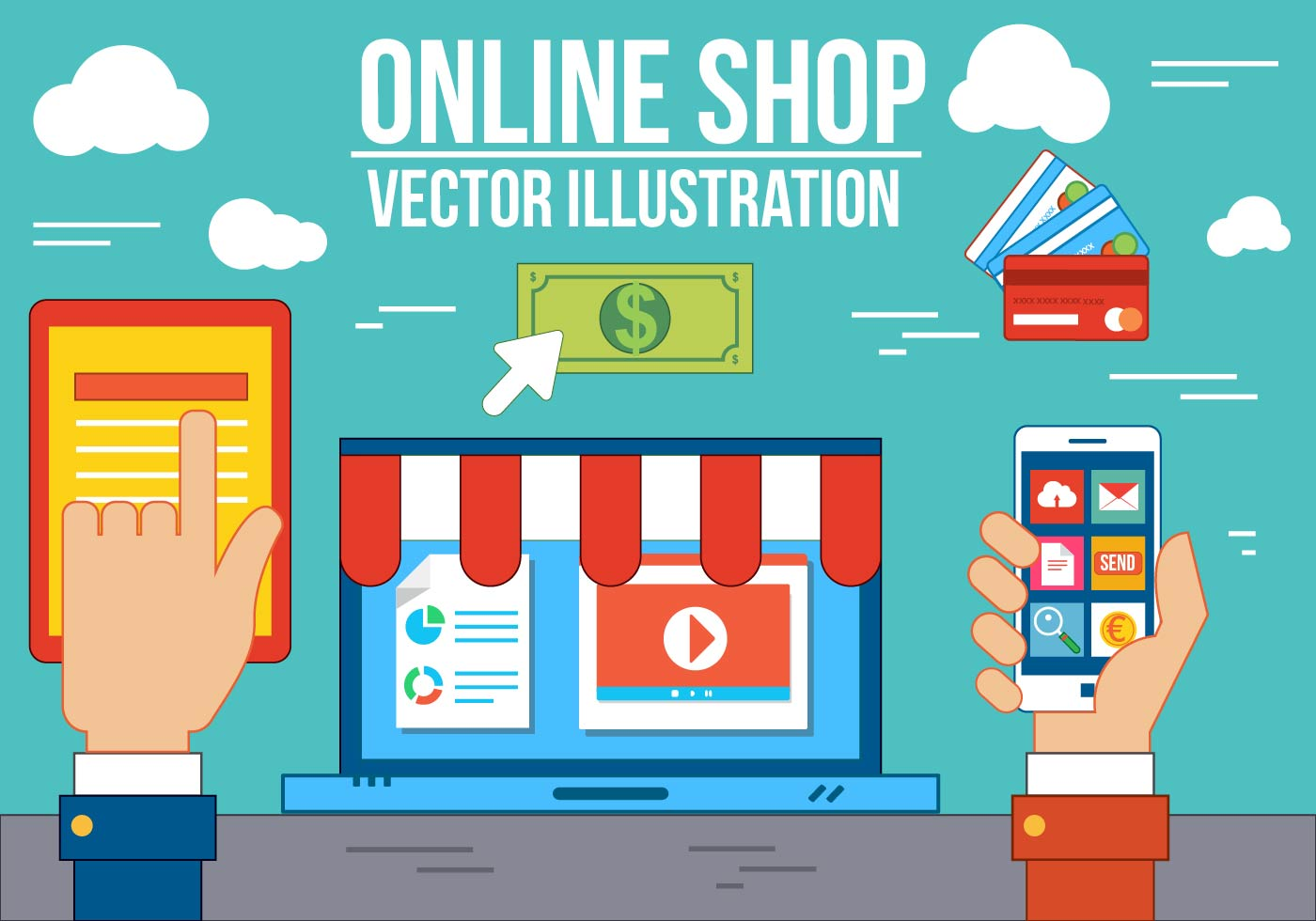 free-online-vector-shop.jpg