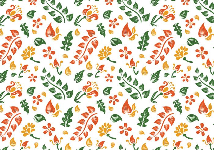 batik background vectors - photo #18