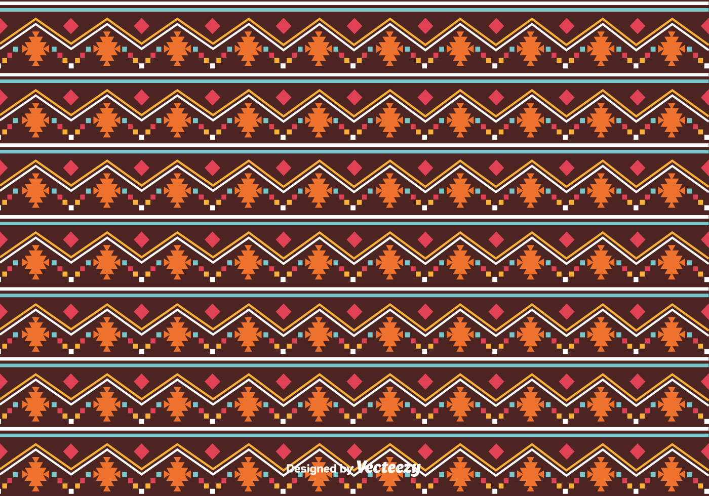 原住民圖案 免費下載 | 天天瘋後製