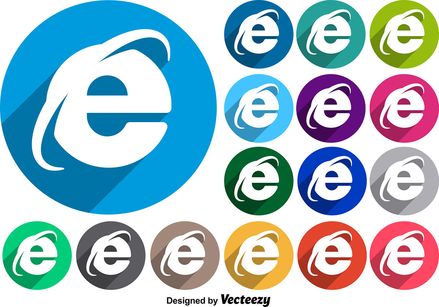 vector-internet-icon-colorful-buttons-with-long-shadows.jpg