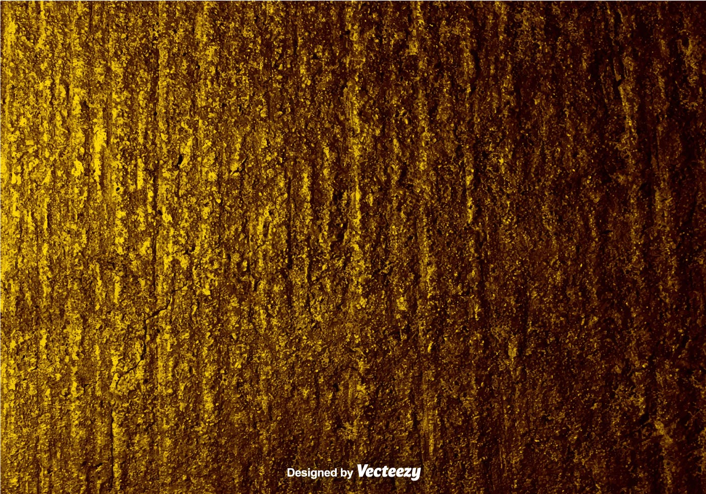 Grunge Surface Vector Texture Download Free Vector Art