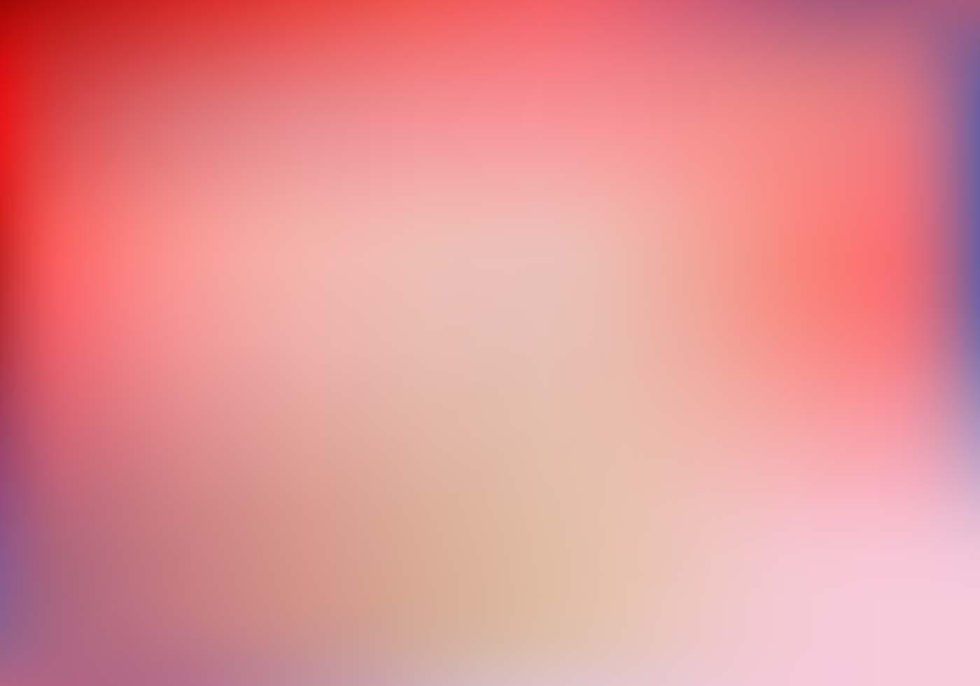 pink degrade vector download free vector art stock