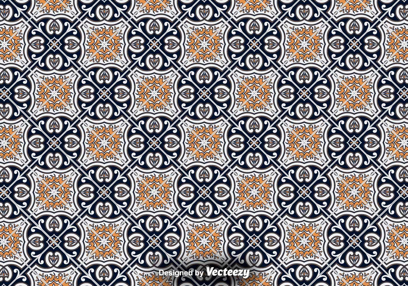 Tile Floor Free Vector Art 1886 Free Downloads