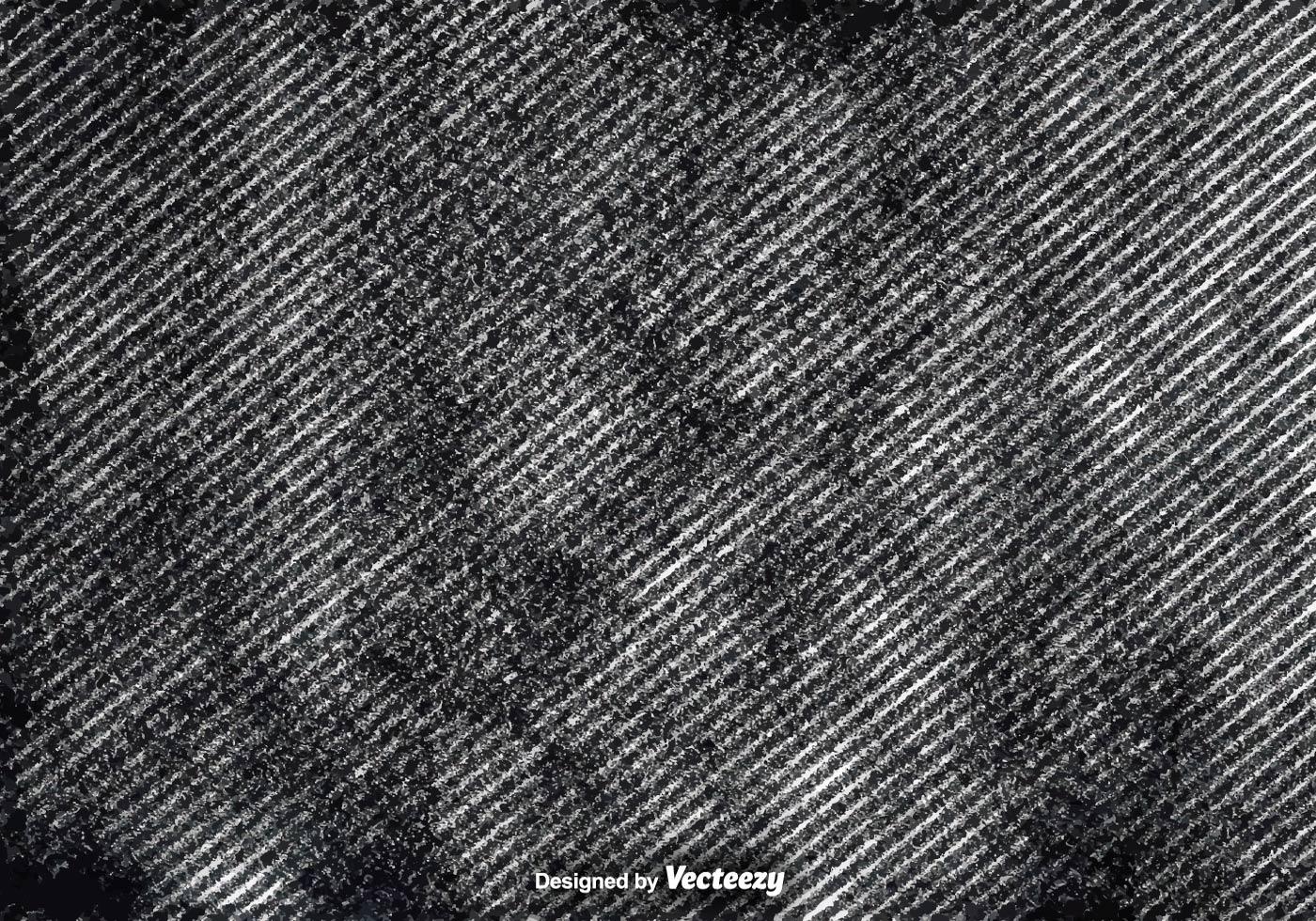 Vector Grunge Overlay Texture - Download Free Vector Art ...