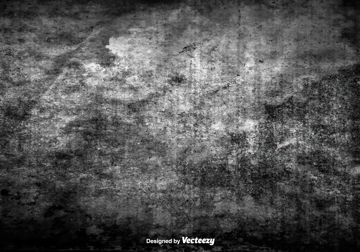 Grunge Texture Free Vector Art - (5033 Free Downloads)