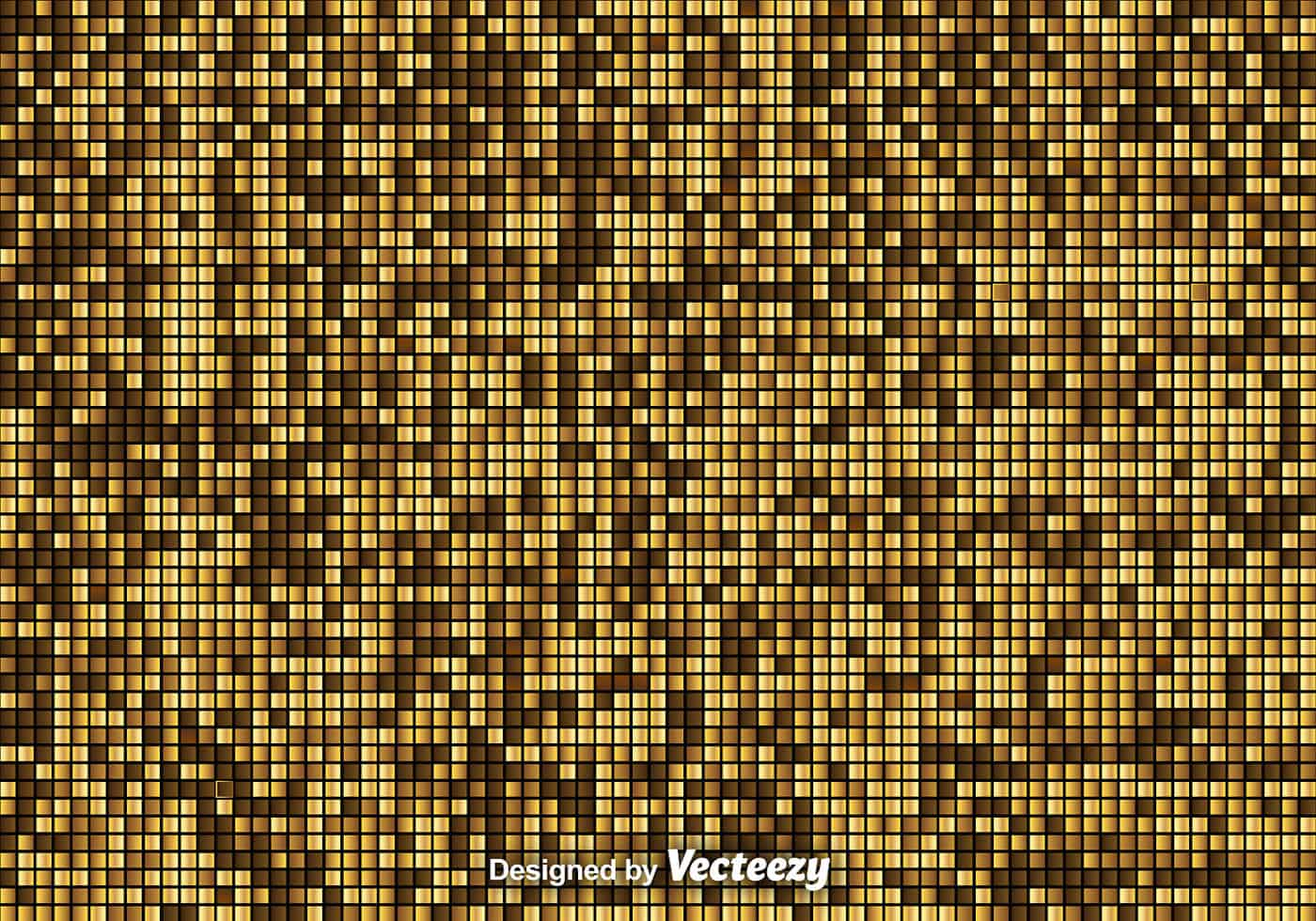 Mosaic Free Vector Art 1864 Free Downloads