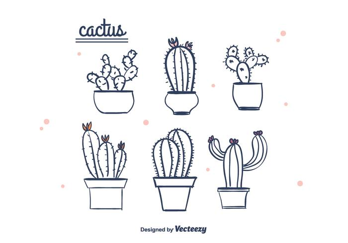 cactus free vector art 1591 free downloads rh vecteezy com cactus vector pattern cactus vector free download
