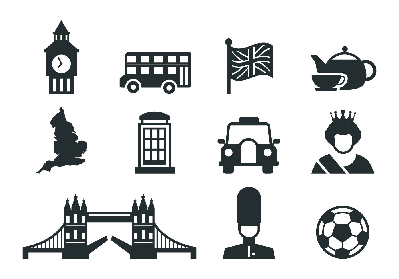 116275 Free England Icons Vector likewise Diary Of A Wimpy Kid 9 The Long Haul additionally Occupational Safety And Health Worker Accident Hazard Pictogram Gm491336480 75615989 moreover Room for improvement likewise View Image. on car trip illustration