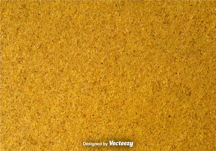 High Detailed Vector Of Chipboard Texture