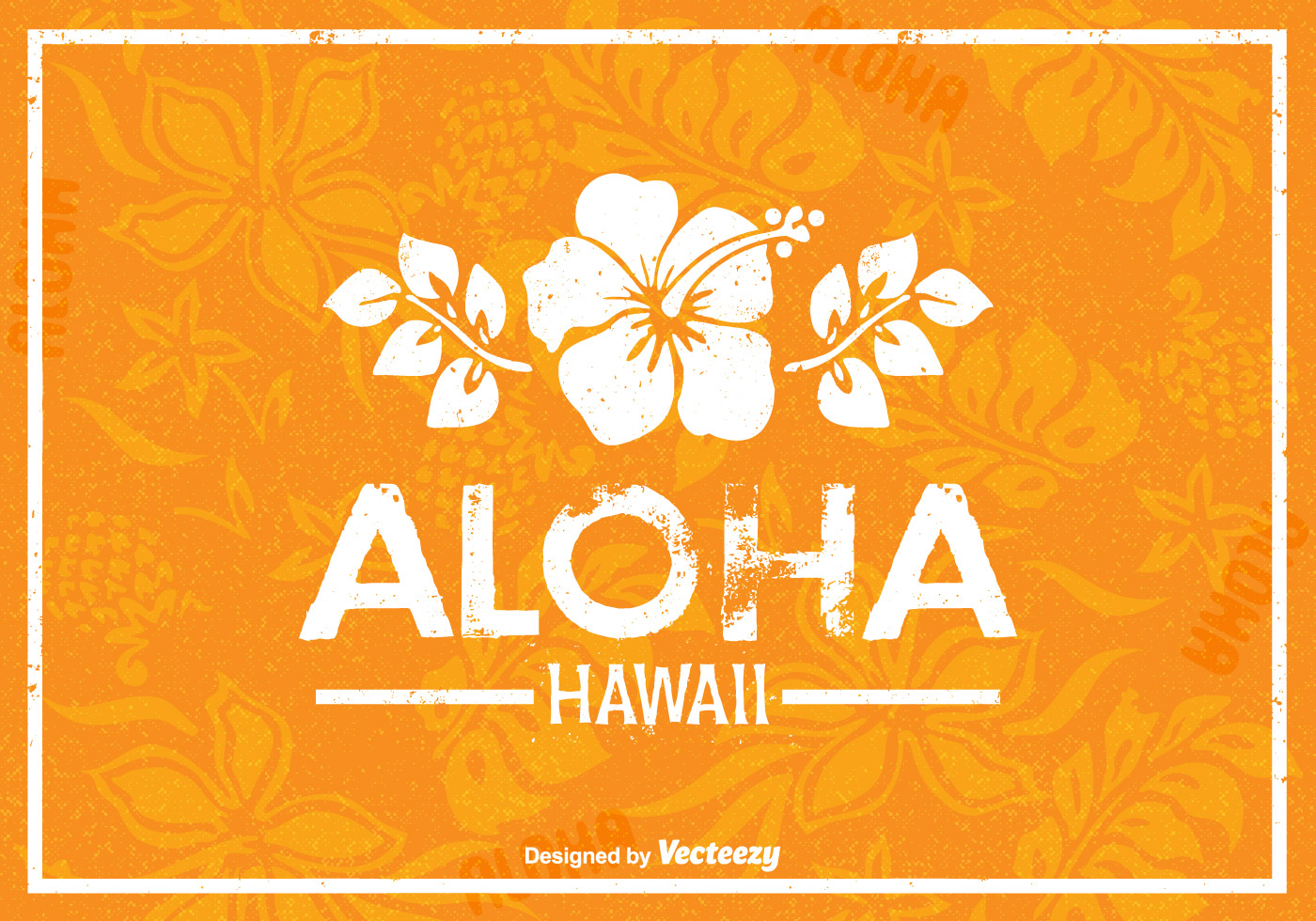 Aloha Free Vector Art - (15,282 Free Downloads)