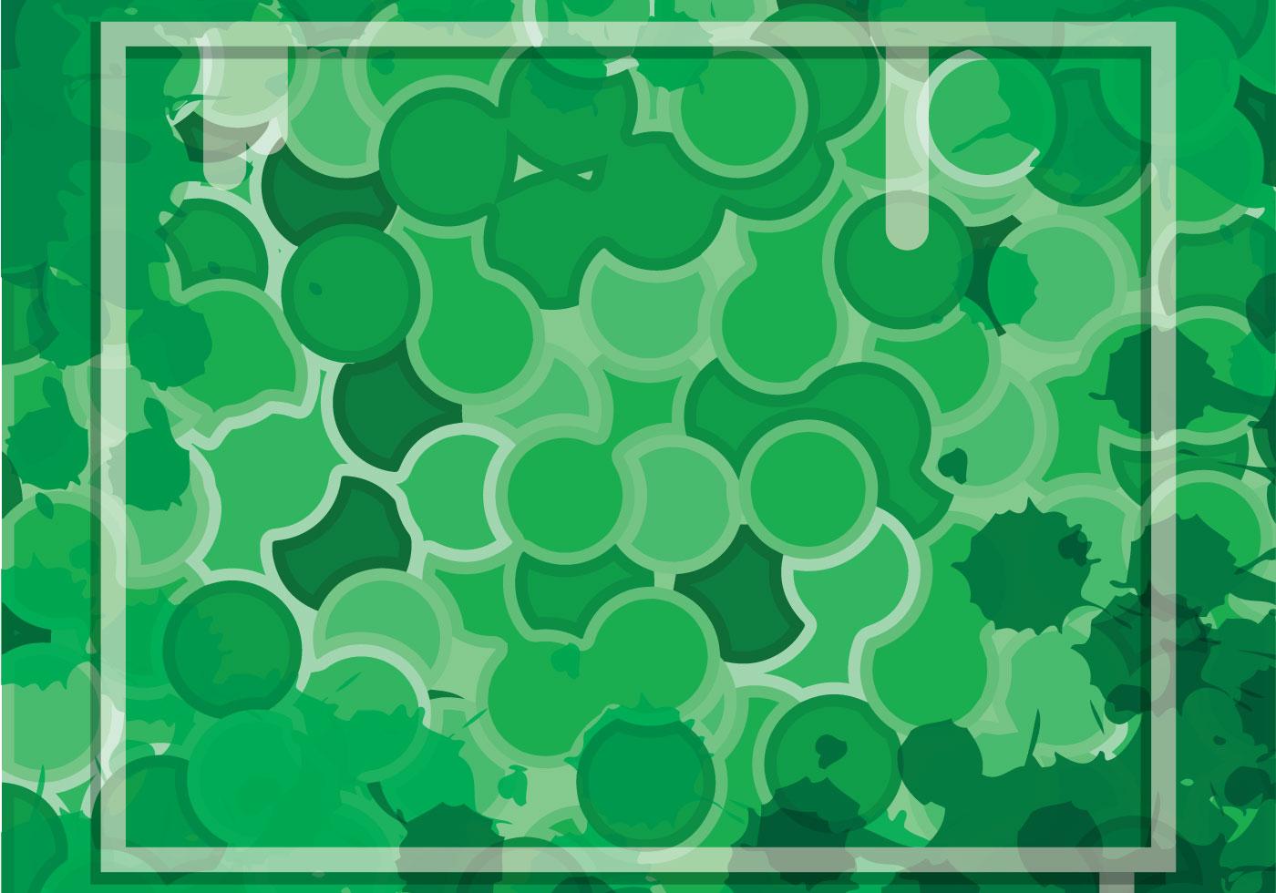 wallpaper amd hitam hijau - photo #13