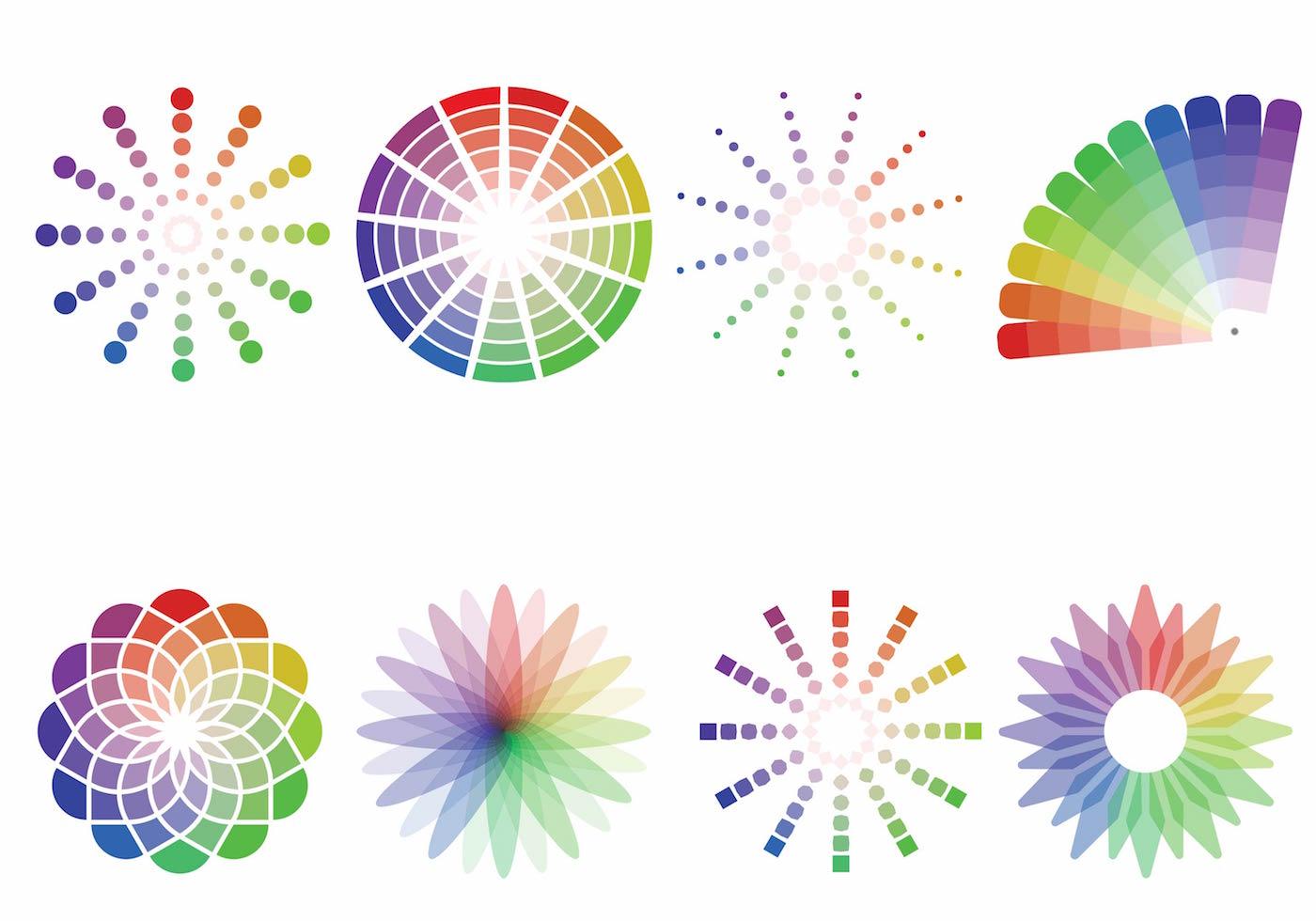 Download Free Vectors, Clipart Graphics