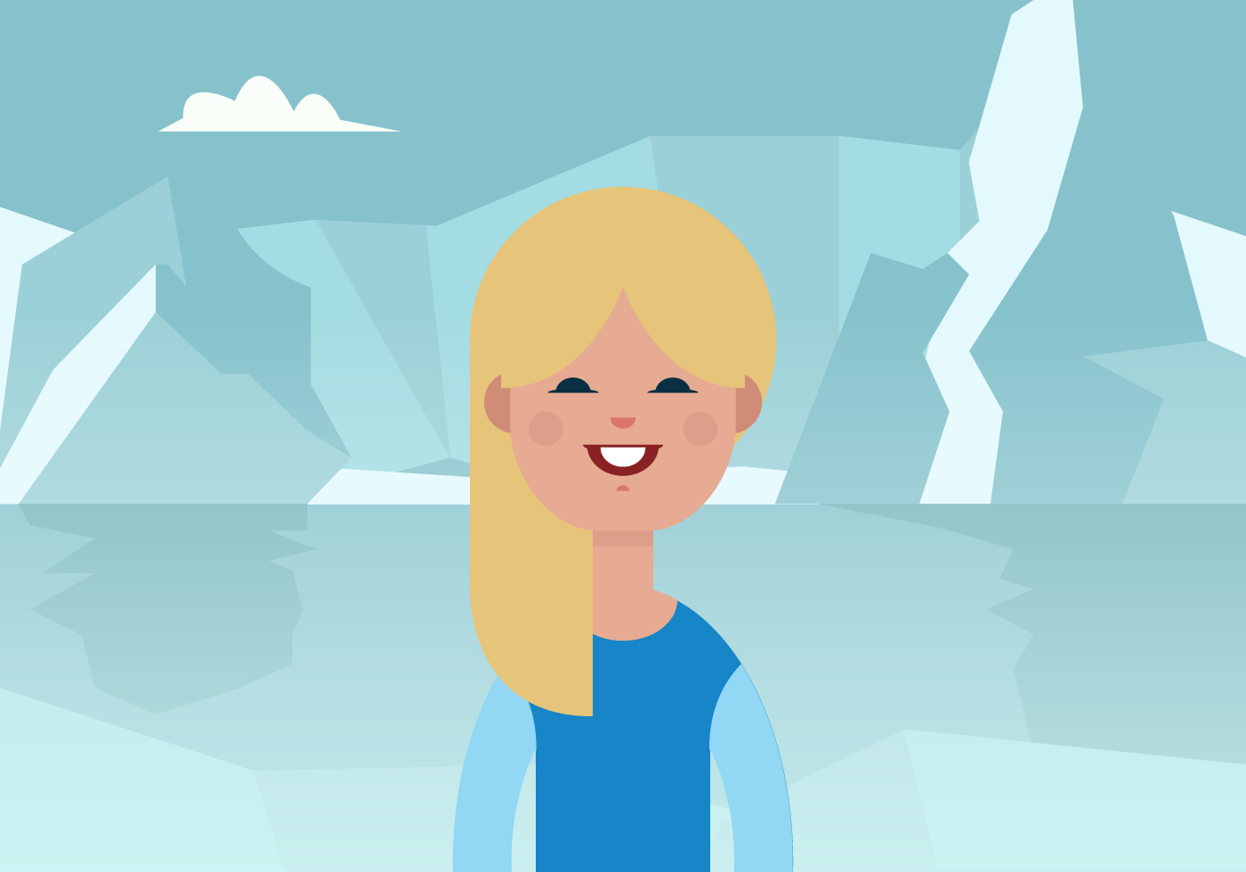 Vector Princess Download Free Vector Art Stock Graphics