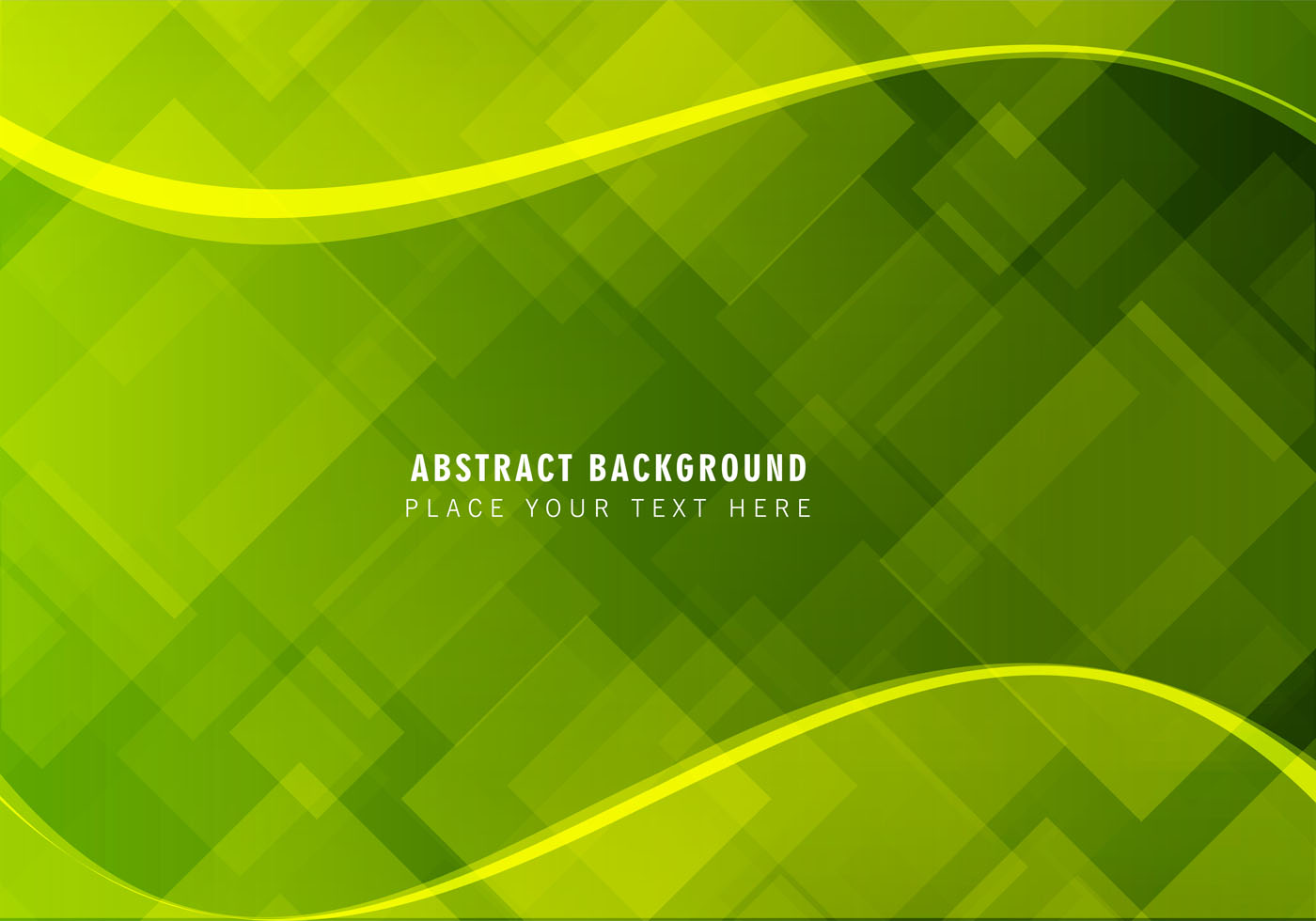Green Background Free Vector Art - (23493 Free Downloads)
