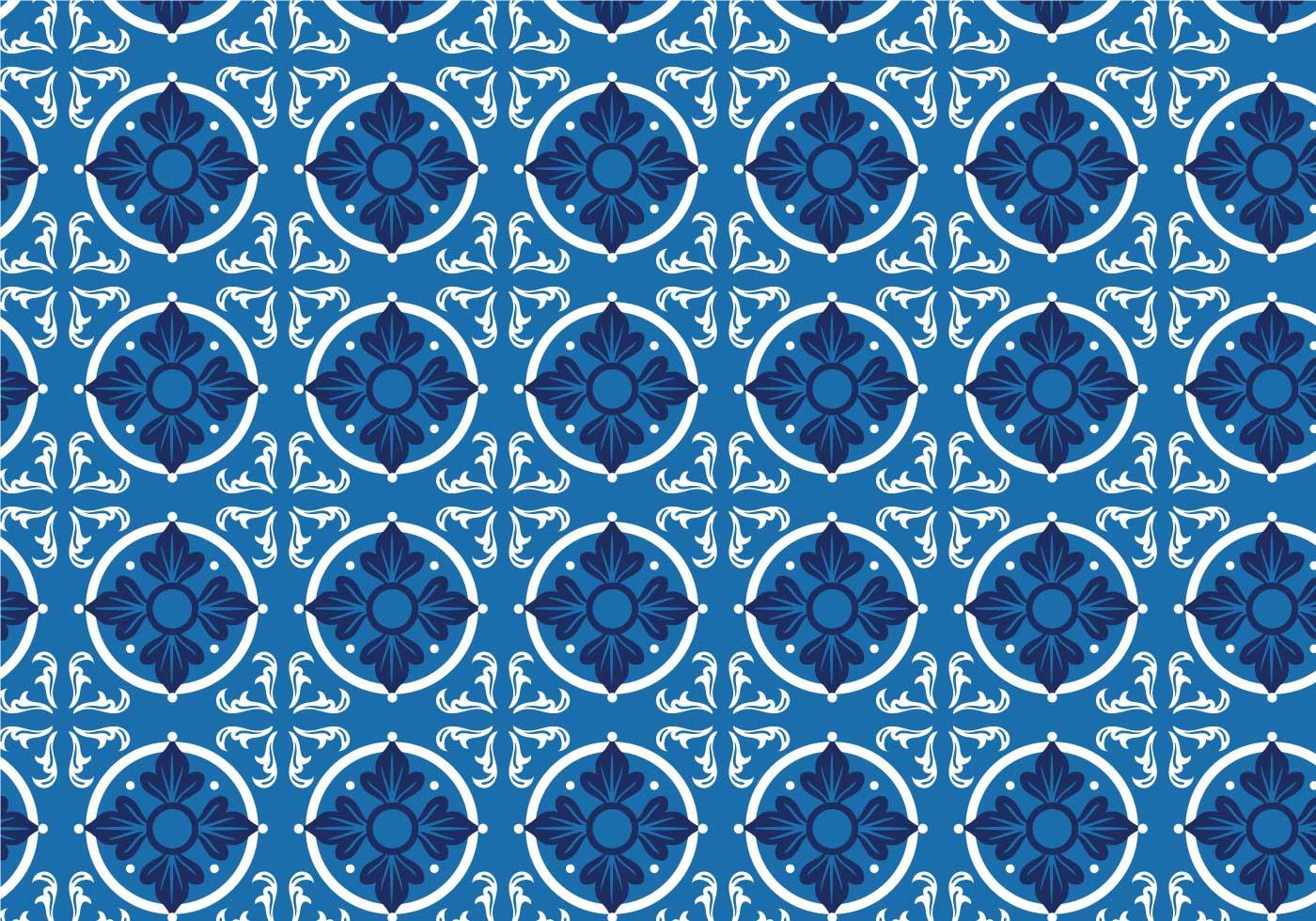 Free Portuguese Pattern Vectors Download Free Vector Art