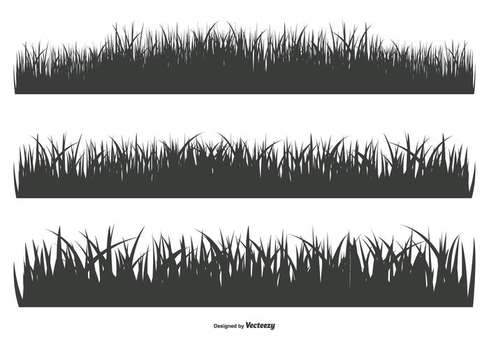 grass free vector art 19503 free downloads rh vecteezy com grass vector free grass vector to raster