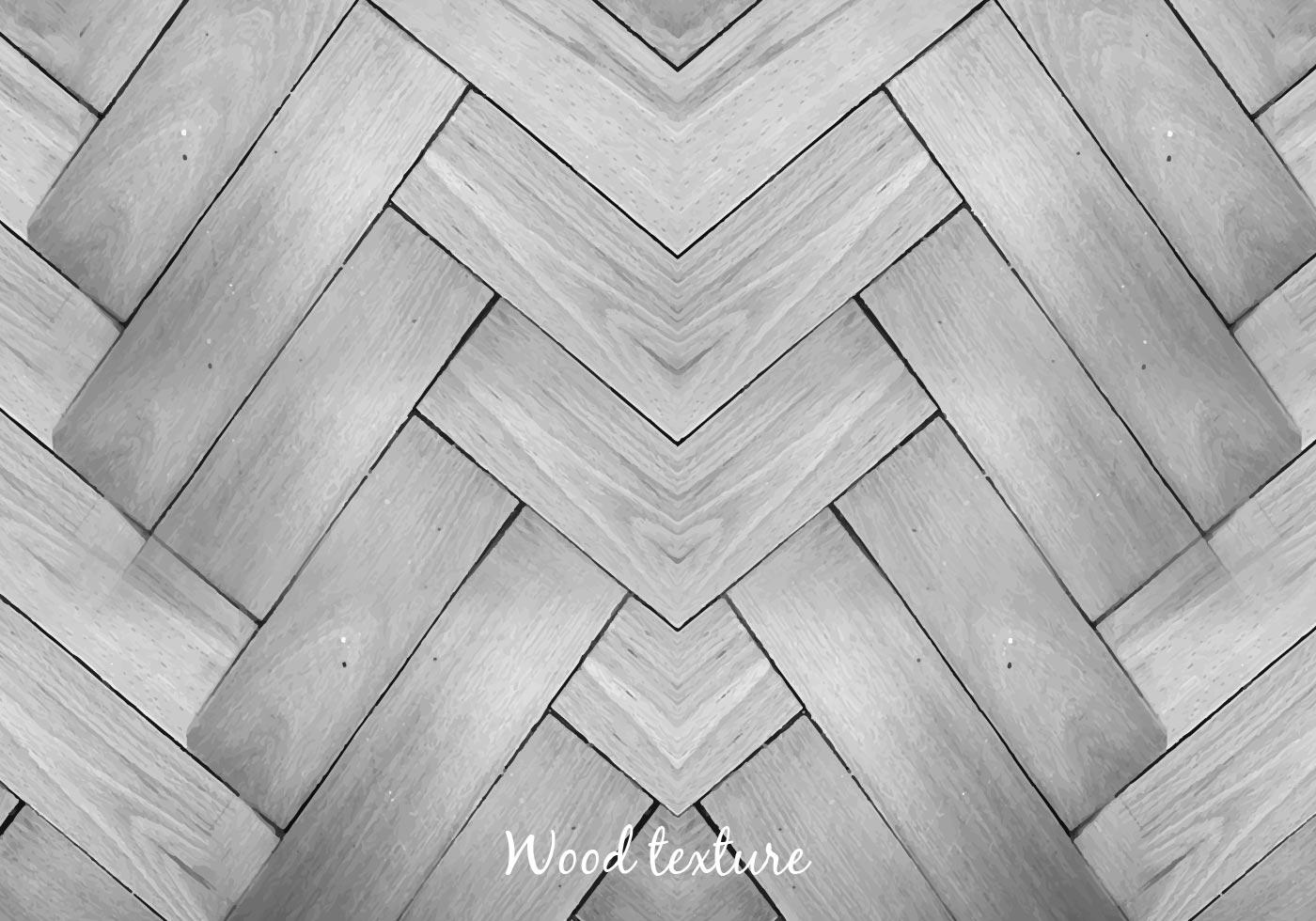 Teak Wood Texture Seamless