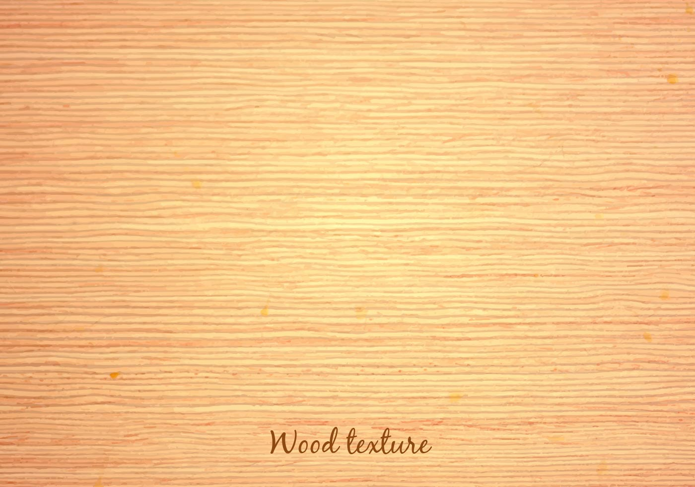 Free Vector Wood Background Download Free Vector Art