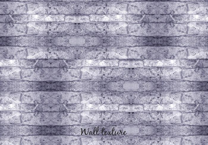 Free Vector Stone Wall Texture