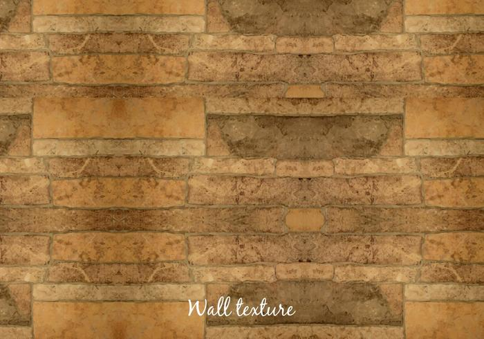 Free Vector Wood Wall Texture