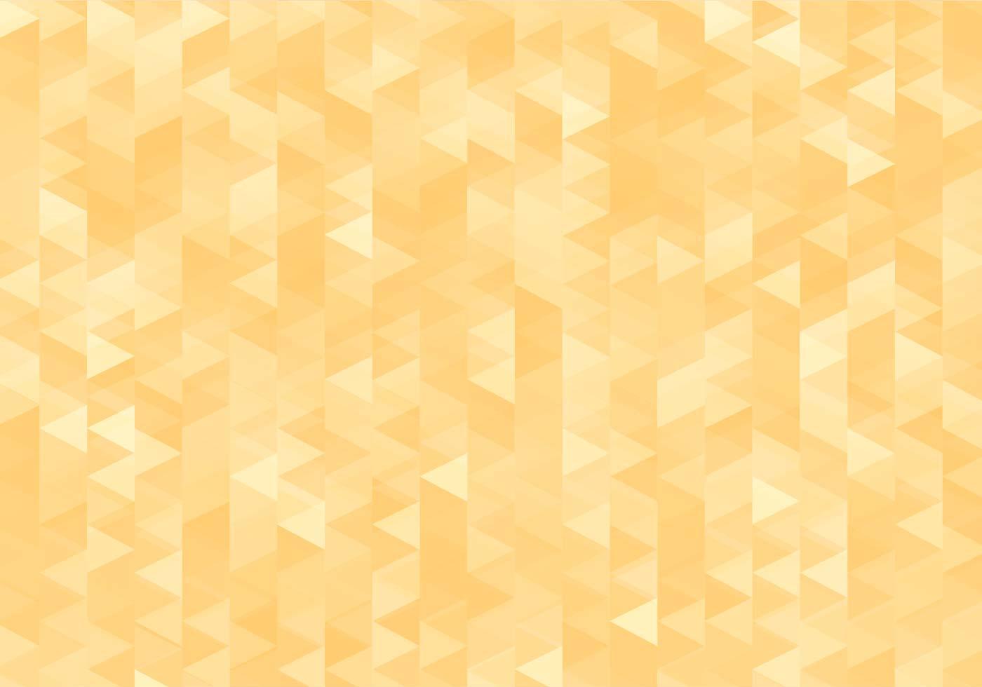 幾何圖騰 免費下載 | 天天瘋後製