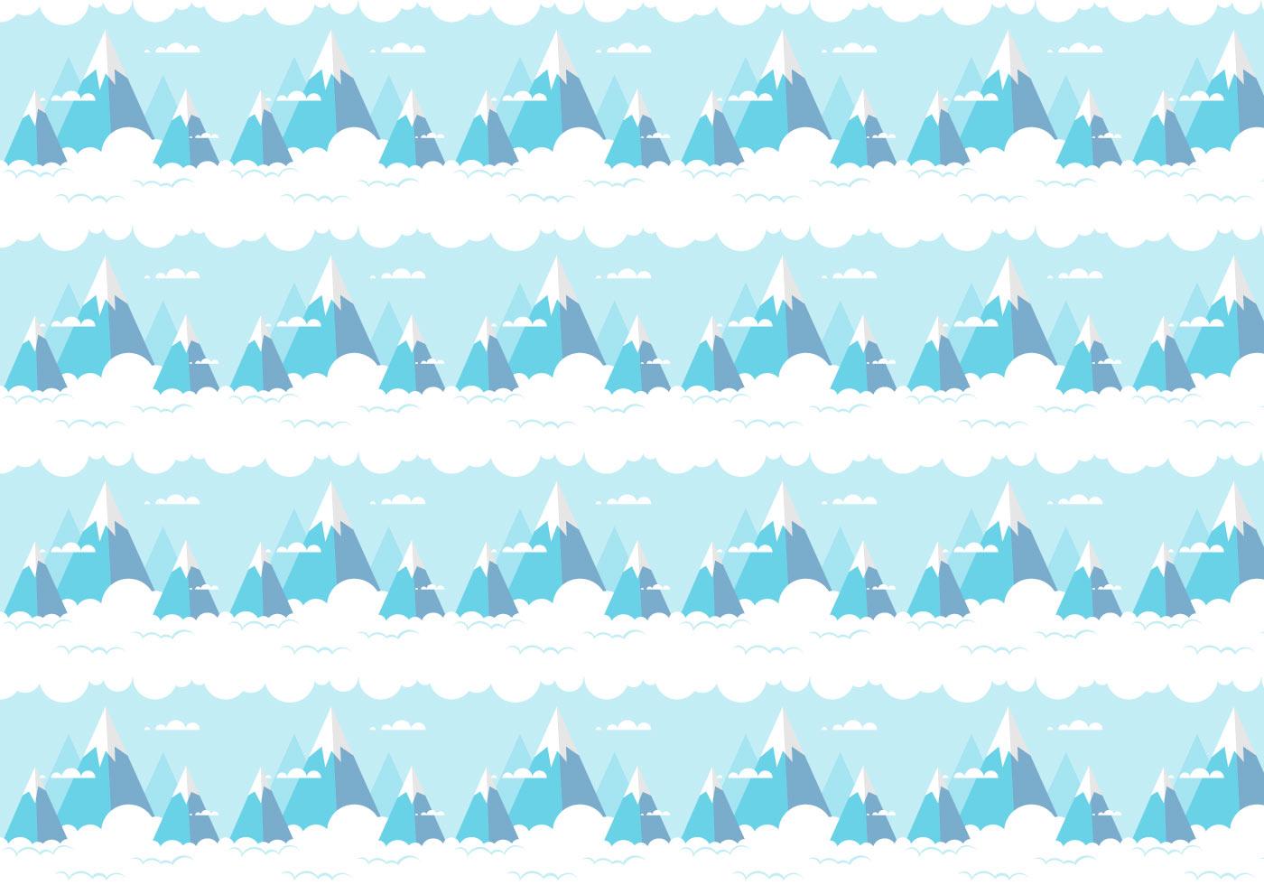 Free Everest Vector Download Free Vector Art Stock