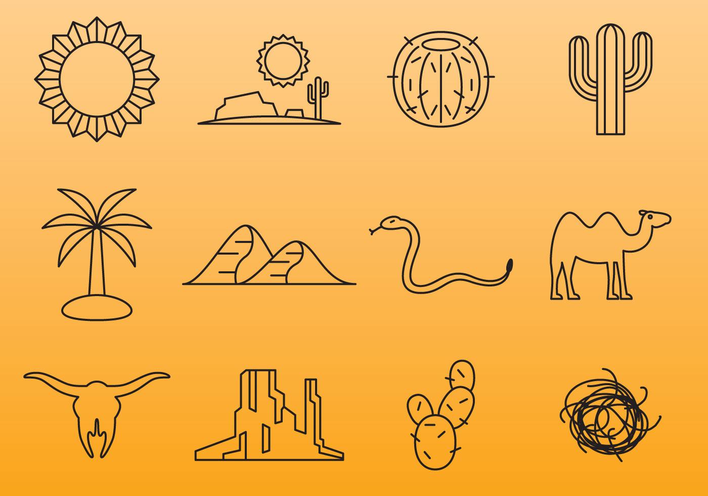 символ египта картинки используя саморезы