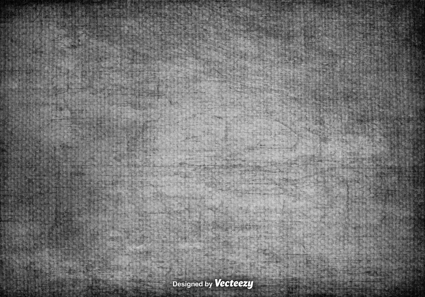 Vector Grungy Dirt Background Download Free Vector Art