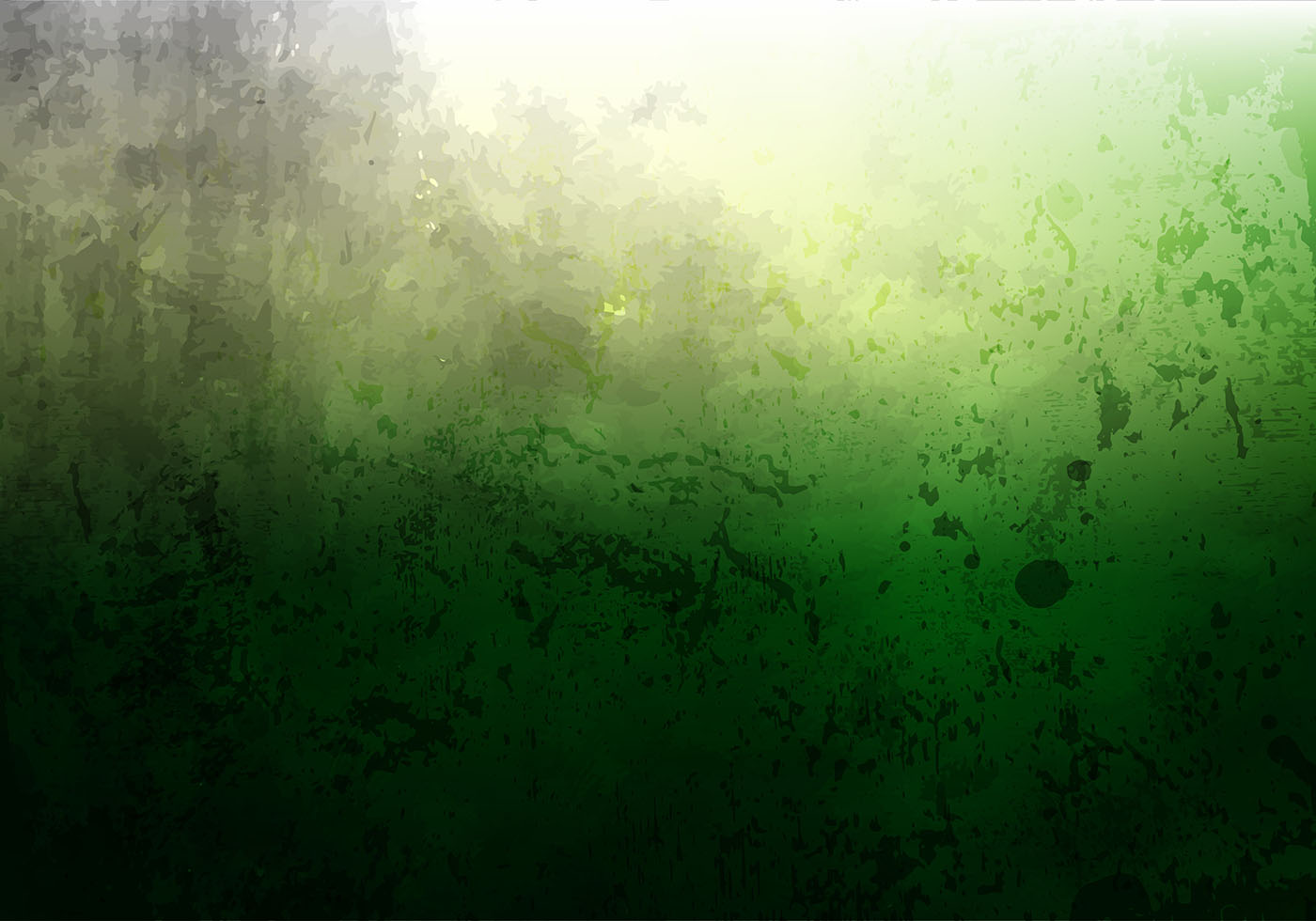 Free Vector Abstract Texture Background