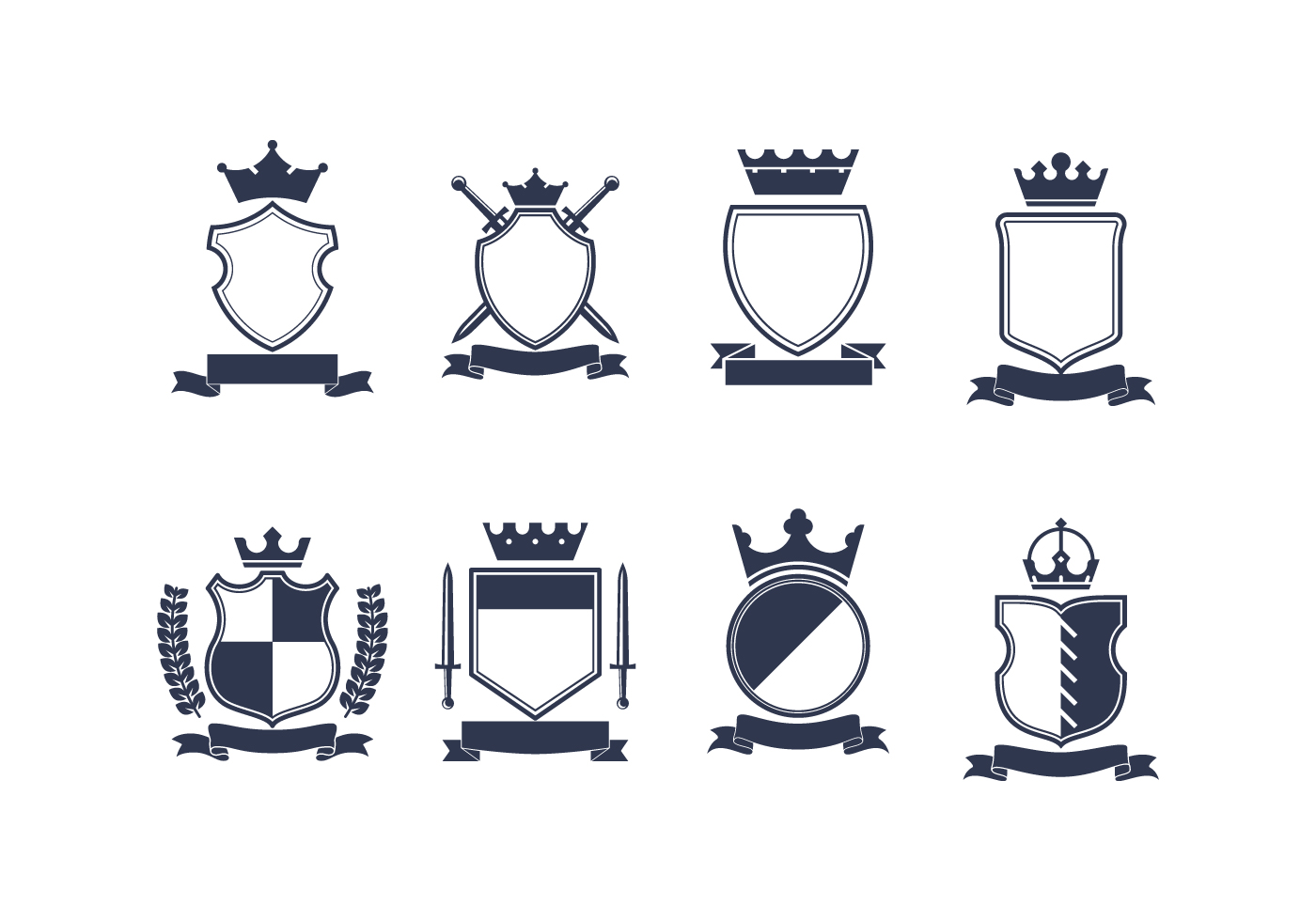 heraldry clipart download free - photo #50