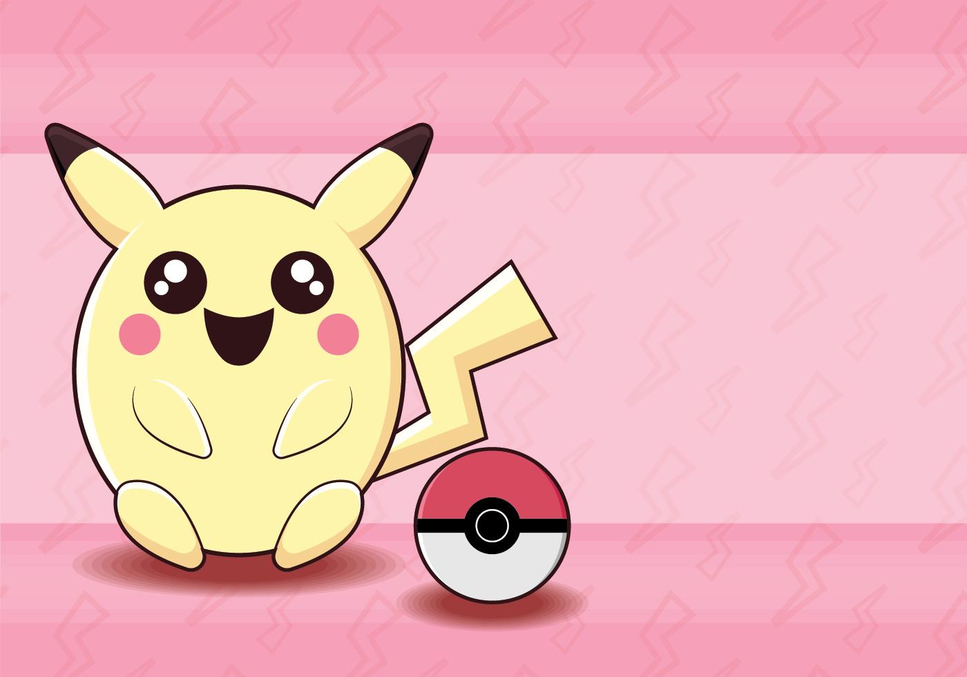 pokemon video games pink - photo #48