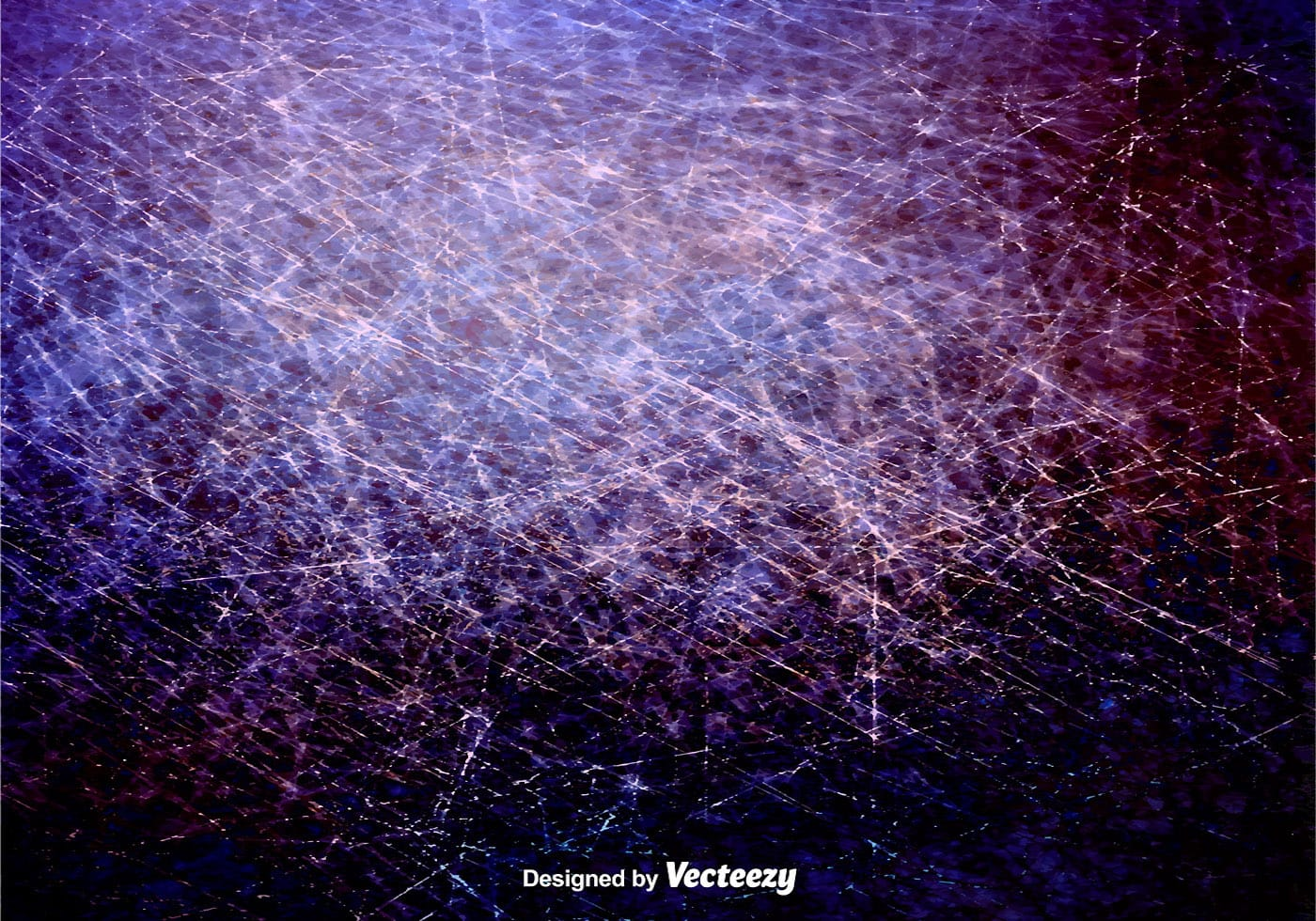 Abstract Scratched Purple Texture Download Free Vectors