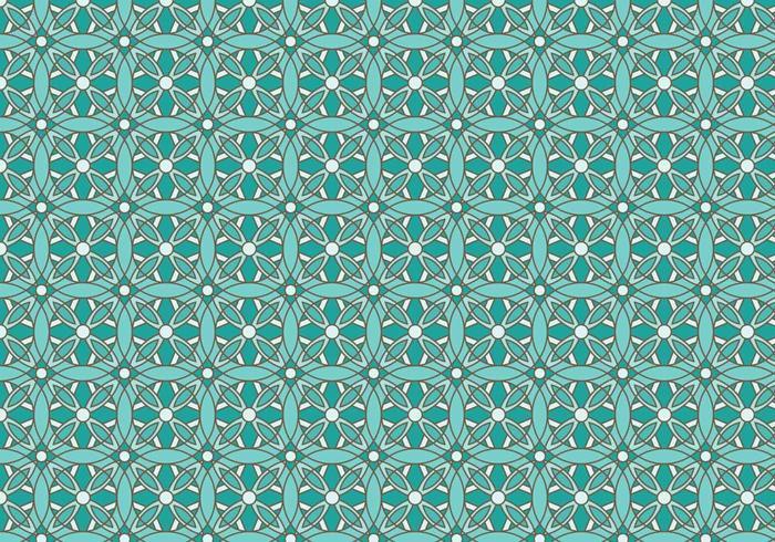 Free Maroc Vector 8