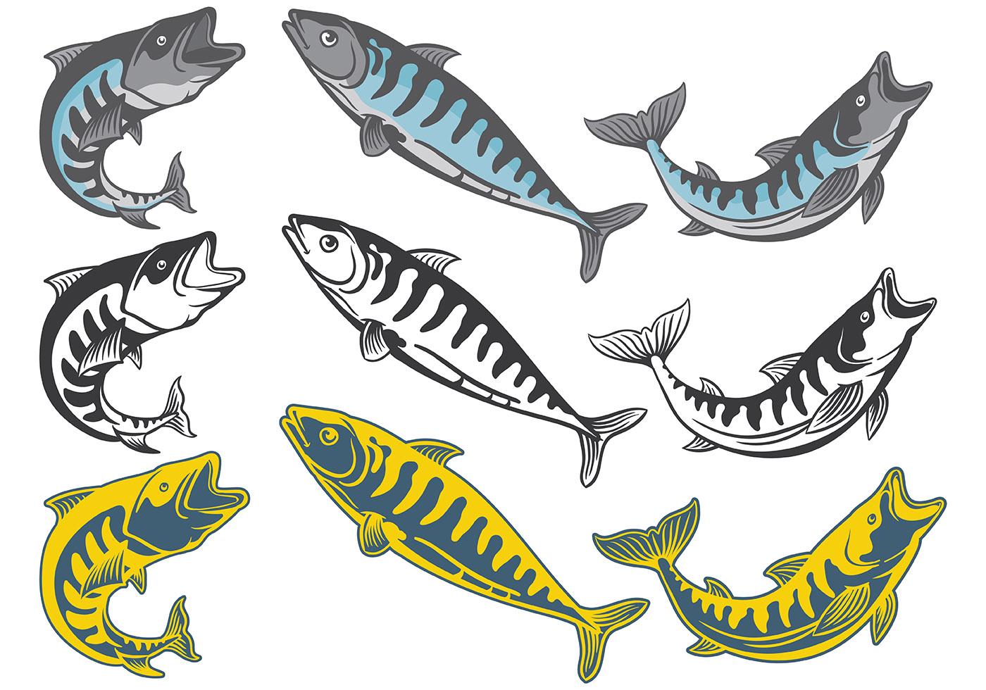 q版魚 免費下載 | 天天瘋後製