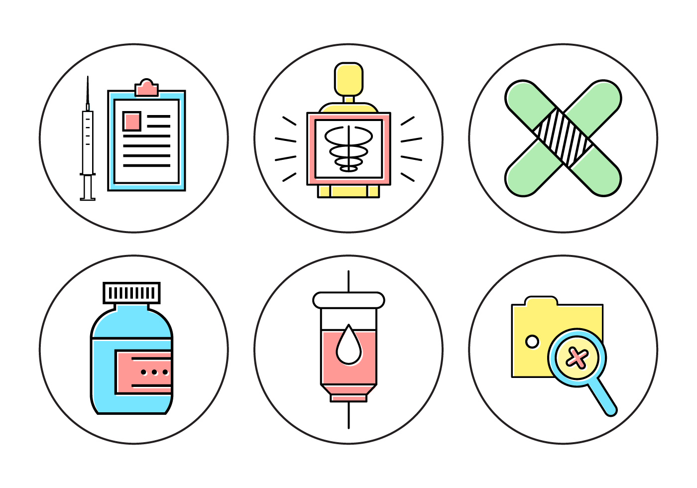 free-medical-icons-vector.jpg