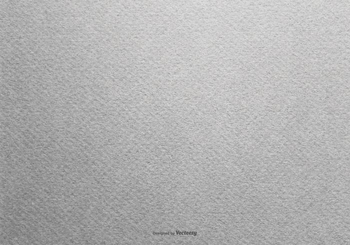 Gray Paper Texture Background