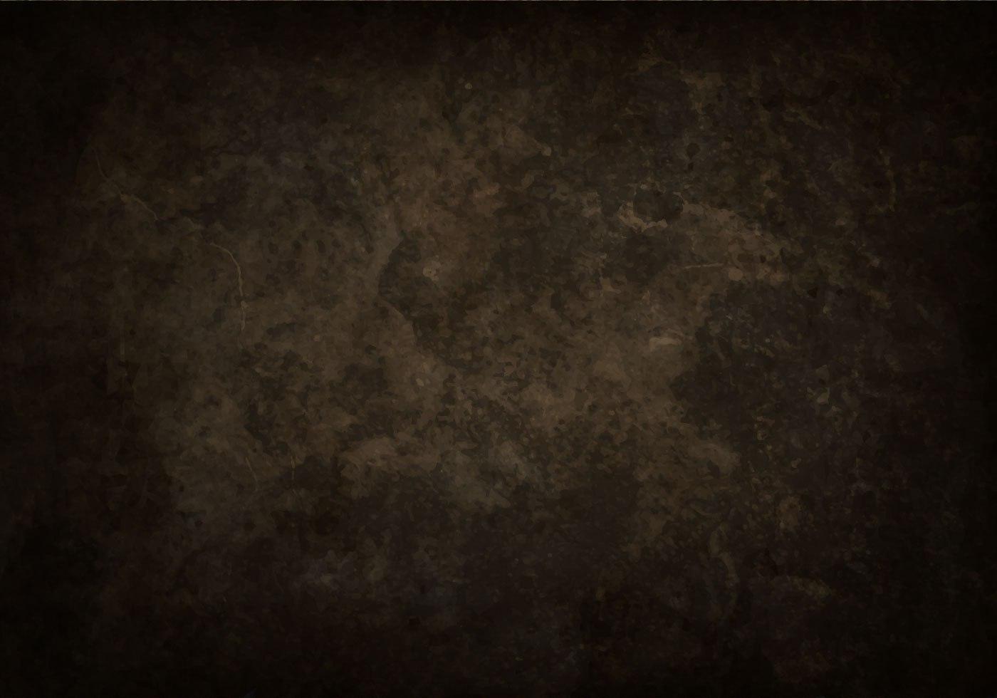 Free Vector Dark Grunge Texture - Download Free Vector Art ...