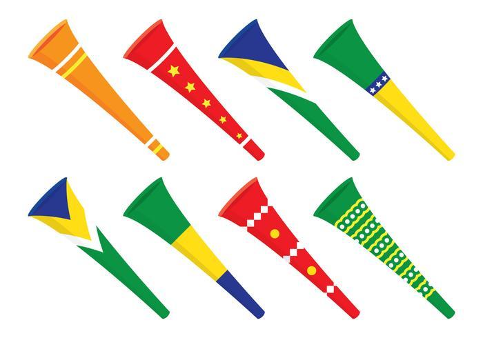 Vuvuzela deals
