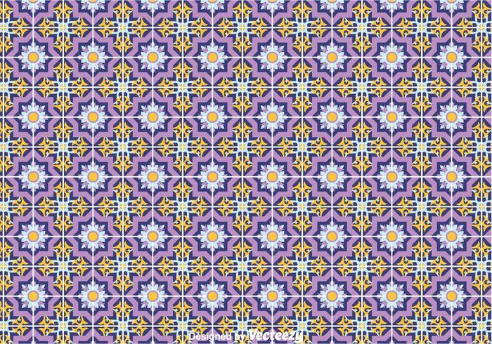 Talavera Azulejos fondo transparente