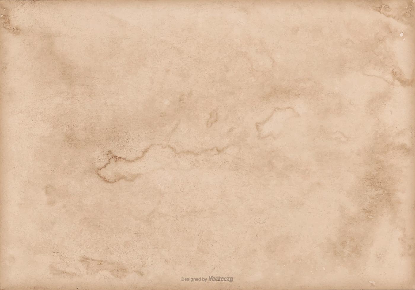 vector grunge texture download free vector art stock