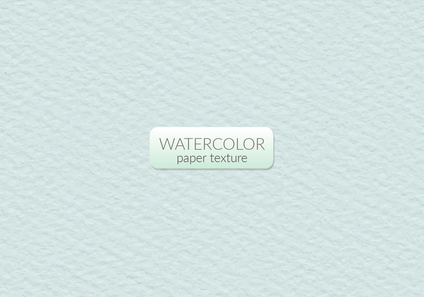 Watercolor Paper Texture - Download Free Vector Art, Stock ...