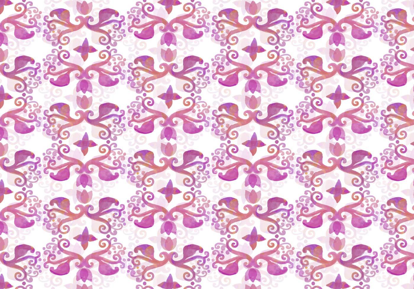 royal pink background - photo #10
